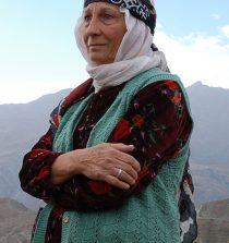Yildiz Kültür Actress
