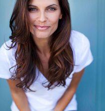 Zoe Ventoura Actor