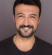 Fatih Ayhan Actor