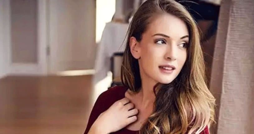 Yasemin Allen Biography, Age, Height, Husband, Wiki and More