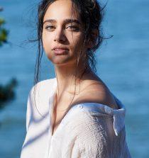 Aadila Dosani Actress