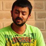 Ajitesh Gupta