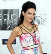 Alex Lombard Actress, Director