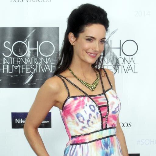 Alex Lombard American Actress, Director