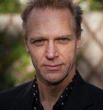 Andreas Wisniewski Actor