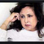 Anita-Advani