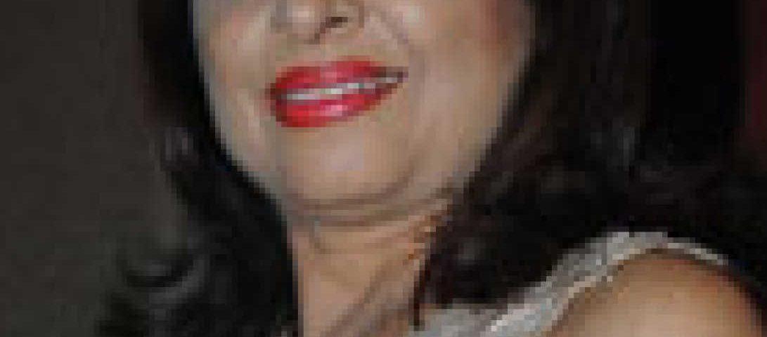 Anita Kanwal ag 1091x480