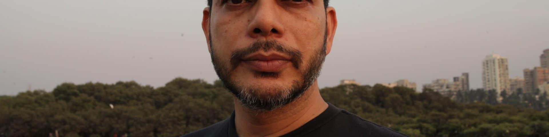 Ankur-Vikal