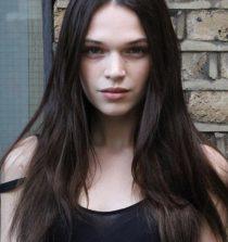 Anna Brewster Actress