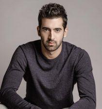 Armaan Ralhan Actor