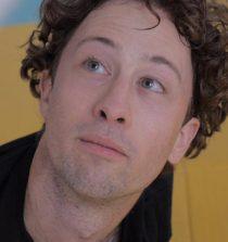 Arnaud Humbert Actor