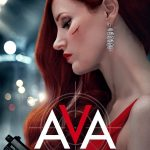 Ava poster 150x150