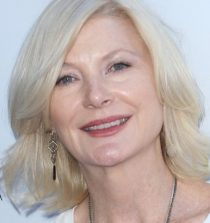 Beth Broderick Actress