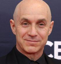 Brian Markinson Actor