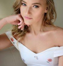Candice Weber Actress