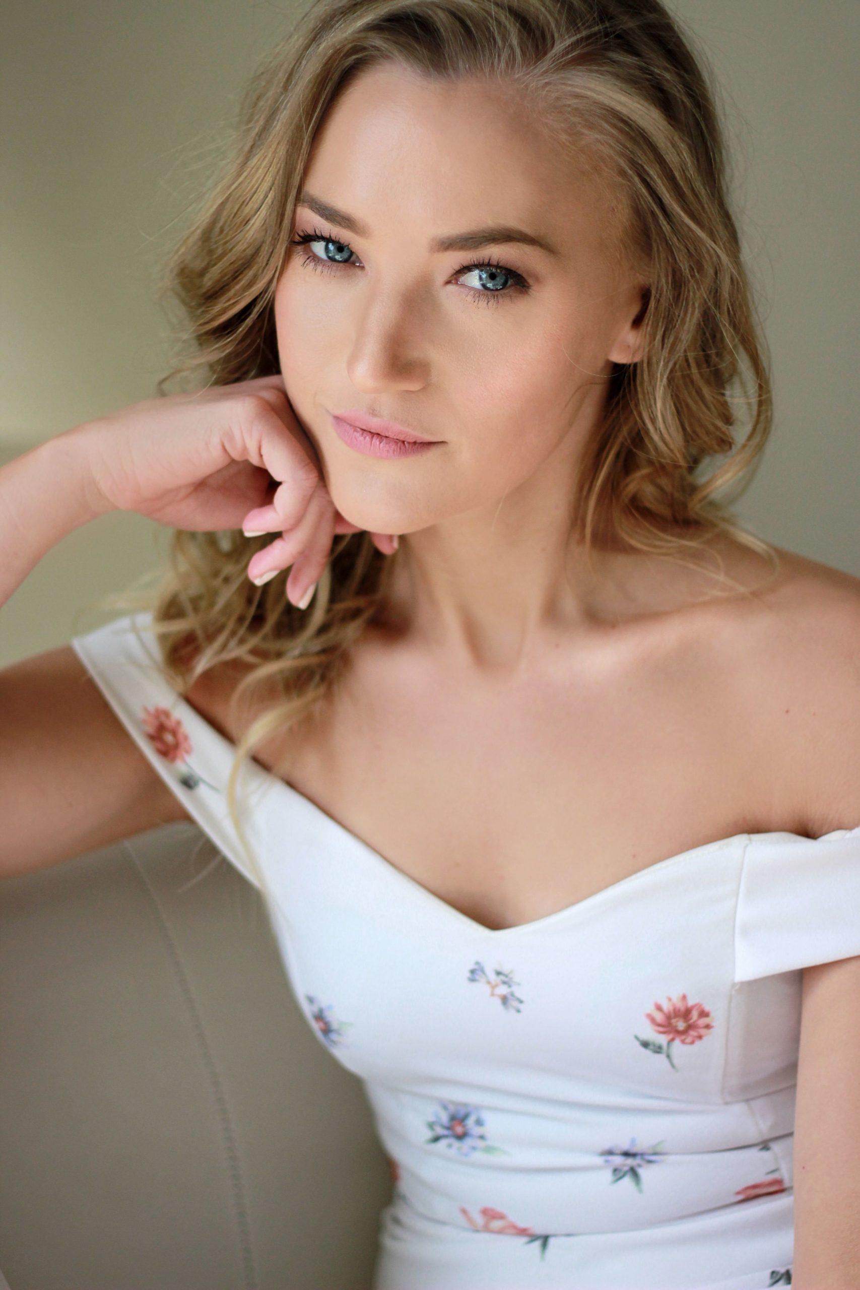 Candice Weber American Actress