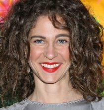 Carmel Amit Actress