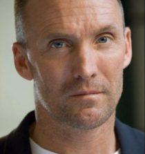 Chris LaPanta Actor