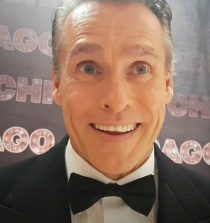 Craig Urbani Actor