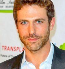 David Julian Hirsh Actor