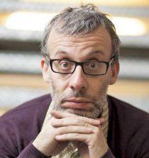 David Schneider Actor