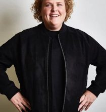 Fortune Feimster Actress
