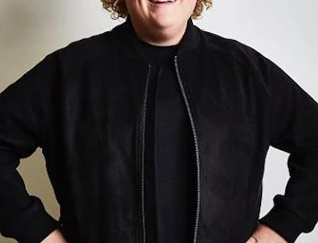 Fortune Feimster age 630x480