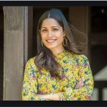 Frieda-Pinto-Stunning Indian Actress