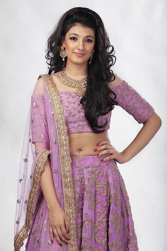 Garima Yajnik Indian Actress, Model
