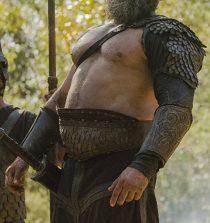 Garth Collins Actor