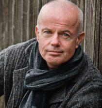 Gary Jones Actor
