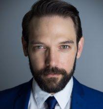Georgie Daburas Actor
