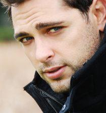 Glen Levy Actor