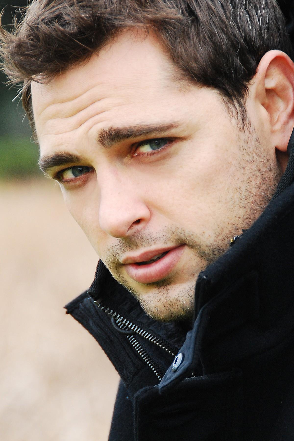 Glen Levy New Zealand Actor