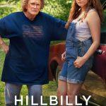 Hillbilly Elegy poster 150x150