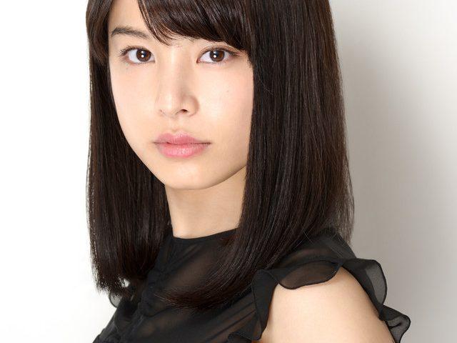 Hona Ikoka bio 640x480