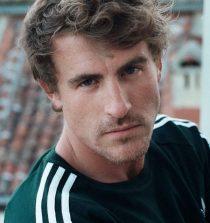 Hugo Alejo Actor