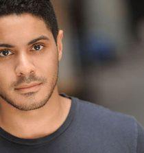 Ian Quinlan Actor