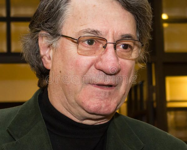 Ion Caramitru age 600x480