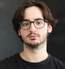 Isaiah Michalski Actor
