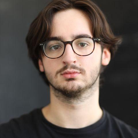 Isaiah Michalski bio 480x480
