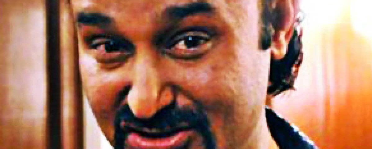 Jameel-Khan-actor