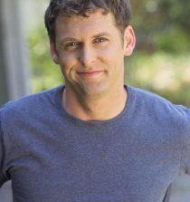 Jamie Renell Actor
