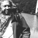 Jean-Michel Dagory