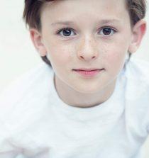 Jett Klyne Actor