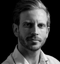 Johann Vermaak Actor