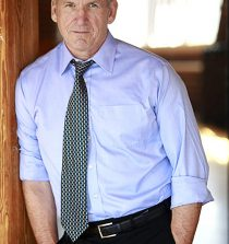 John Bourgeois Actor, Director