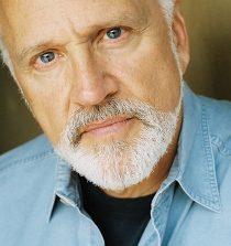 John Rubinstein Actor
