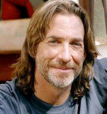 Jonathan Pienaar Actor, Writer