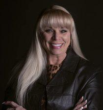 Kadrolsha Ona Carole Actress